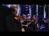Vivi Il Tuo Sogno (Almost A Whisper) - Nathan Pacheco Yanni Voices Concert (Acapulco 2008)