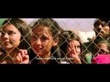trailer thirty three (((2016))) (тридцать три)