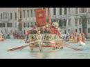 """Soprano - RENATA TEBALDI  - Gioachino Rossini """"Anzoleta e la regata""""  (tre arie)"""