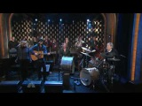 Levon Helm - A Train Robbery and the Weight 2102009