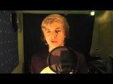 Avicii feat Aloe Blaac - Wake Me Up GUITARVOCAL Cover - James Bell