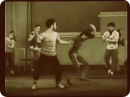 Gangnam Style - russian parody. MC Zali - Горностай твист 60х