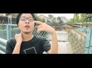 Kayama Yuuzou ft. PUNPEE - Oyome ni oide 2015