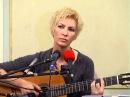 Елена Касьян - 24 часа.mpg