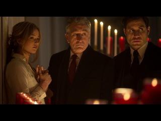 «Джой» (2015): Трейлер (дублированный) / http://www.kinopoisk.ru/film/713051/
