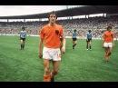 Johan Cruyff Best of His Career Goals Skills