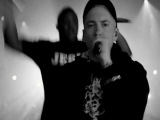 Eminem says 100 words in 15 seconds - Rap God COUB