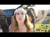 EDM Parking Lot, Episode 1 EDC Las Vegas