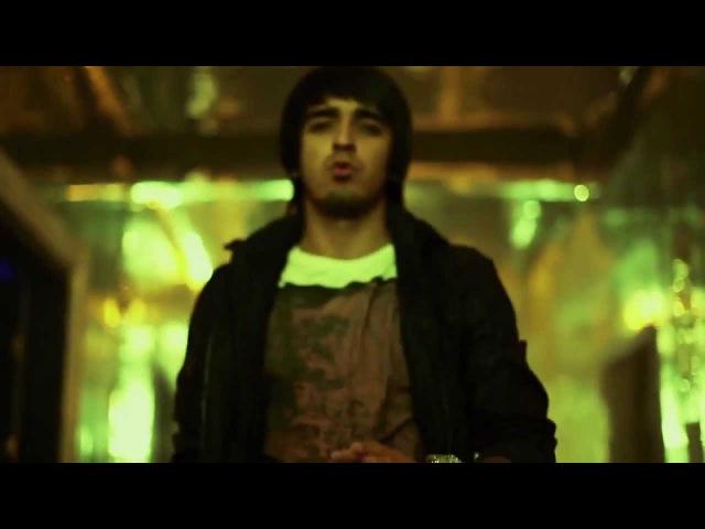 Shami Killa Voice - Любовь это / Official video