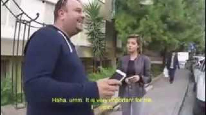 Arabasını Satıp Fenerbahçe Maçına 70 Milyar Basan Fenerli