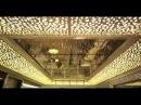 Самый дорогой отель Бурдж аль Араб. Дубай .