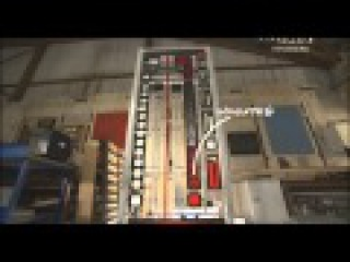 3 сезон 2 серия Мужская лаборатория Джеймса Мэя