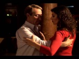 Tango Lessons #5 Weight Shift