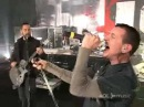 Linkin park - Given up (AOL sessions)