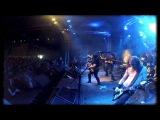 Eluveitie-Helvetios Live