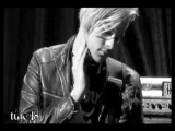 Tommy Joe Ratliff  -  I Don't Care