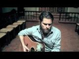 Randy Coleman -