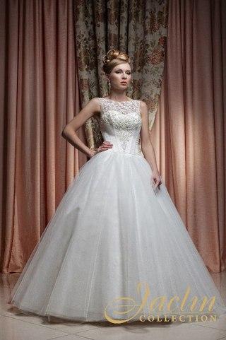 Где взять платье свадебное на прокат
