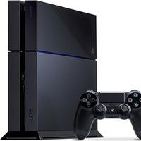 Arenda Playstation