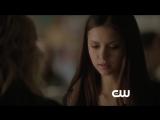 Дневники вампира/The Vampire Diaries (2009 - ...) Фрагмент №3 (сезон 4, эпизод 16)