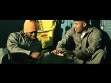 Rotimi - Lotto Ft. 50 Cent