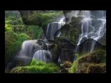 Красивые картинки,красивых мест!!!!!То что вы сей час увидите я там хочу побывать♥♥♥♥   ♥♥♥!!!!!!!!!
