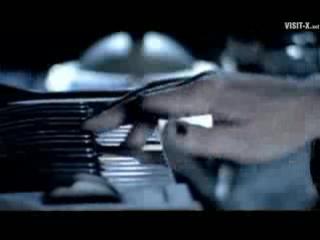 Rammstein - Puss Запрещенный клип, без цензуры!!!