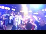 DJ GARIY - Live bar БАРБОСС