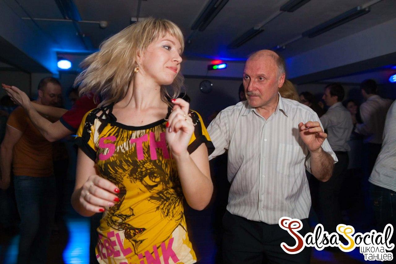 Свинг вечеринка в санкт петербурге 21 фотография