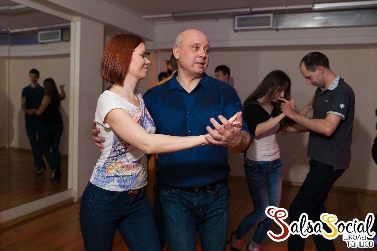 Свинг вечеринка в санкт петербурге 5 фотография