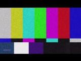Five Nights At Freddy's 4 анимация КОШМАРНОГО ФОКСИ 5 НОЧЕЙ С ФРЕДДИ