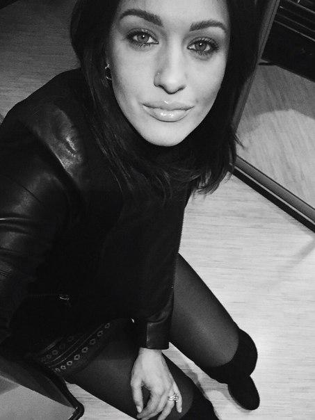 фото из альбома Катерины Родиной №3