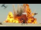 Звёздные войны: Пробуждение силы / Star Wars: Episode VII