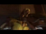 игра Doom 4
