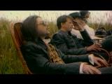 Рок - Острова ___ Ничего Не Говори ( HD )