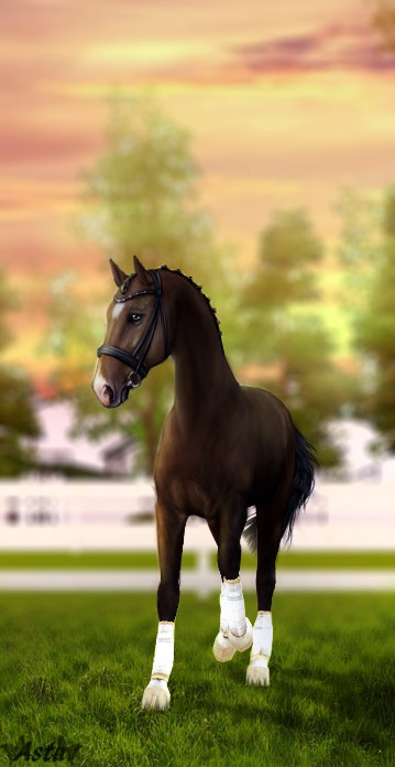 "Equestrian Club ""Night Mist"" [Внезапное появление... стр.5] - Страница 3 4wL8gbC2zms"