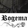 Интернет магазин BOGEMA/самая доступная одежда