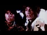 Би Джиз - Любить кого-то (Оригинальные цвета видео фильма 1967)