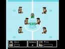 Keo diamond walkthrough NES Ike Ike Nekketsu Hockey Bu Subette Koronde Dai Rantou Rus PAL