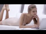 Anjelica (Abby C) Очень нежный и красивый русский секс (720 HD Порно, секс, минет, brazzers, pov, mofos)