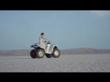 Моя Мишель 'Химия' клип