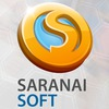 StockHelper - программа ключевания © SaranaiSoft