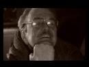 Агата Кристи - Сказочная тайга (клип)