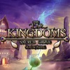 The Far Kingdoms 5: Sacred Grove Solitaire Game