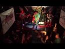 Мани Хани,группа Nesostav Band 25.10.2015