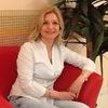 Svetlana Dedova