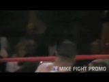Mike Tyson - All 44 KNOCKOUTS In UNDER 3 Minutes (MFP) [BEST OF UFC]