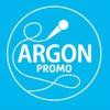 ArGon Promo   Блог