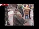 Ukraine. FASCISM AS IT IS film by Andrey Karaulov - YouTube