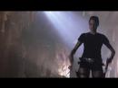 знакомство с героиней Лара Крофт Расхитительница гробниц Lara Croft Tomb Raider 2001
